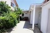 409 San Marino Avenue - Photo 2