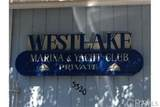 3428 Marina Drive - Photo 22
