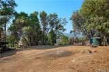 33144 Road 233 - Photo 31