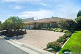 10781 Laconia Drive - Photo 1