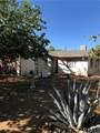 7782 Mariposa - Photo 1