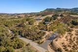 40505 Sandia Creek Drive - Photo 1