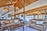 40505 Sandia Creek Drive - Photo 13