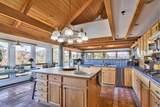 40505 Sandia Creek Drive - Photo 9