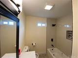 329 Ralston Street - Photo 12