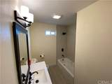 329 Ralston Street - Photo 13