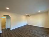 329 Ralston Street - Photo 15
