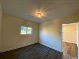 329 Ralston Street - Photo 22