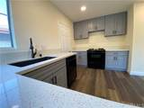 329 Ralston Street - Photo 4