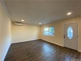 329 Ralston Street - Photo 5