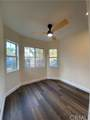 329 Ralston Street - Photo 6