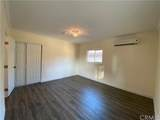 329 Ralston Street - Photo 9