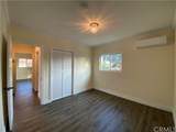 329 Ralston Street - Photo 10