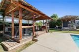 4021 Quiet Hills Court - Photo 33