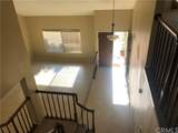 29425 Ana Maria Lane - Photo 15