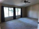 29425 Ana Maria Lane - Photo 17