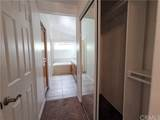 2676 Pepperdale Drive - Photo 12
