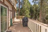 338 Grass Valley Road - Photo 20
