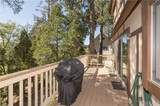338 Grass Valley Road - Photo 21