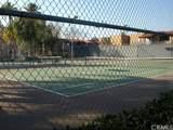 1345 Cabrillo Park Drive - Photo 14