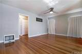 6047 Mckinley Avenue - Photo 4