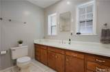 6047 Mckinley Avenue - Photo 9