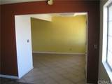 17192 Oak Lane - Photo 13