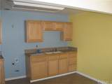 17192 Oak Lane - Photo 3