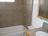 17192 Oak Lane - Photo 4