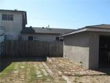 17192 Oak Lane - Photo 6