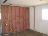 17192 Oak Lane - Photo 9