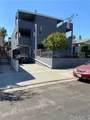 977 Sepulveda Street - Photo 2