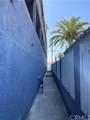 977 Sepulveda Street - Photo 12