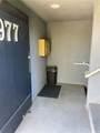 977 Sepulveda Street - Photo 13