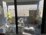 977 Sepulveda Street - Photo 31