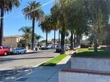 977 Sepulveda Street - Photo 9