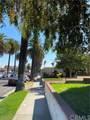 977 Sepulveda Street - Photo 10