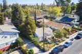 3785 Park Boulevard - Photo 25