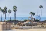 6602 Beachview Drive - Photo 50