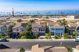 6602 Beachview Drive - Photo 62