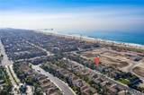 6602 Beachview Drive - Photo 63