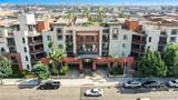 100 Alameda Street - Photo 2