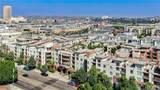 100 Alameda Street - Photo 3