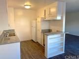 5167 Yarmouth Avenue - Photo 9