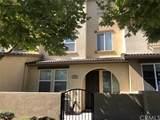 40900 Lacroix Avenue - Photo 10