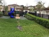 11014 Via Del Corso - Photo 21