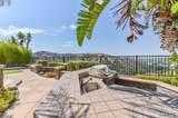 23860 Canyon Vista - Photo 33