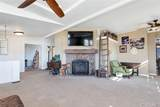 48302 Deer Creek Way - Photo 17