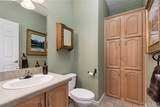48302 Deer Creek Way - Photo 28