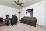 48302 Deer Creek Way - Photo 29